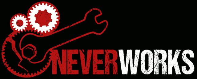 neverworks1024