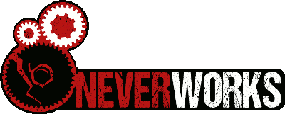 Neverworks Logo