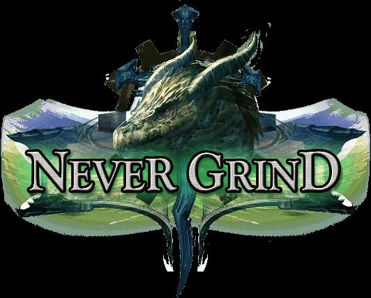 free browser rpg games no download