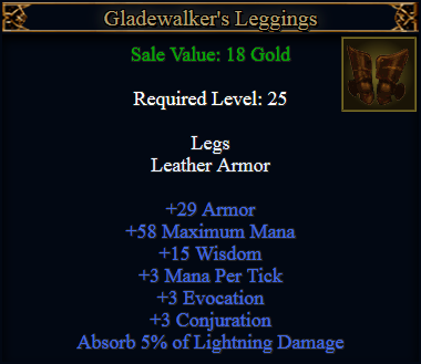 Gladewalker's Leggings 2019.png
