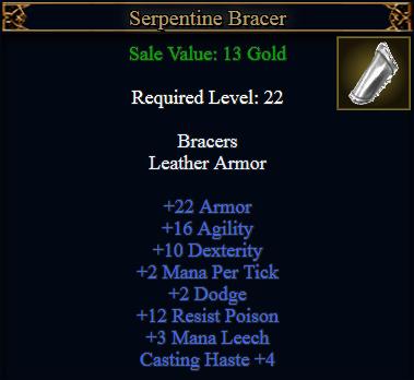 Serpentine Font Wiki