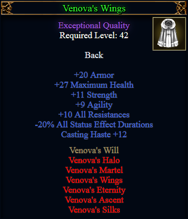Venova's Wings.png