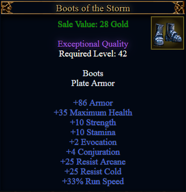 Boots of the Storm 2019.png
