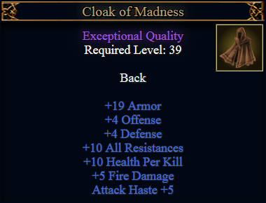 Cloak of Madness.png