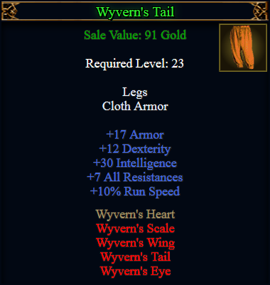 Wyvern's Tail 2019.png