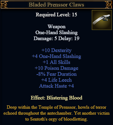 Bladed Prenssor Claws.png