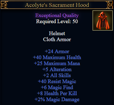 Acolyte's Sacrament Hood.png