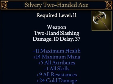 Silvery Two-Handed Axe.jpg