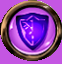 Paladin Class Icon.png