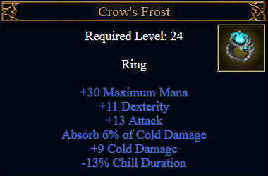 Crow's Frost.png