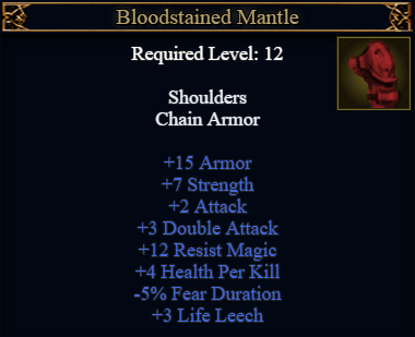 Bloodstained Mantle.png