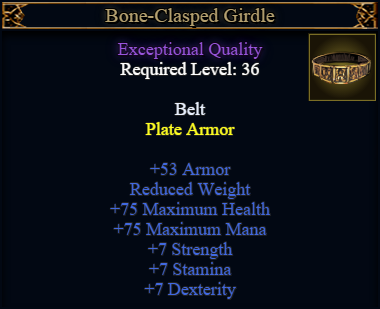Bone-Clasped Girdle.png
