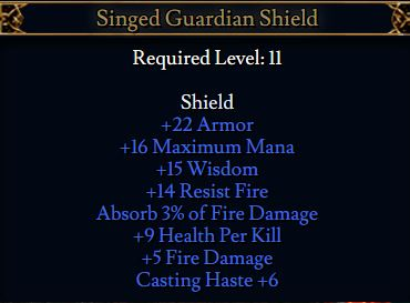 Singed Guardian Shield.JPG