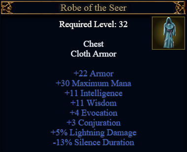 Robe of the Seer.png