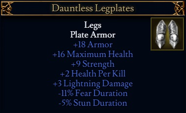 Dauntless Legplates.jpg