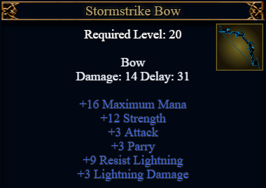 Stormstrike Bow.png