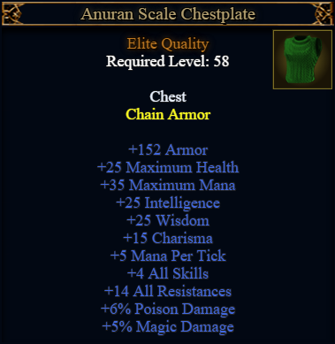 Anuran Scale Chestplate.png