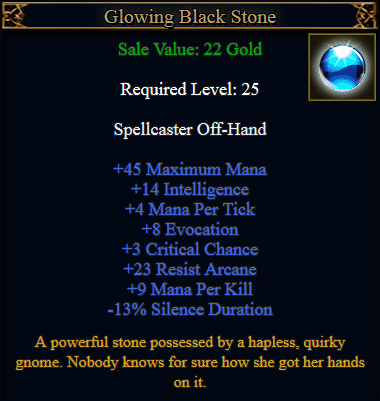 Glowing Black Stone 2019.png