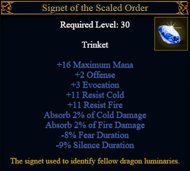 Signet of the Scaled Order.png