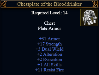 Chestplate of the Blooddrinker.png