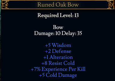 Runed Oak Bow2.png