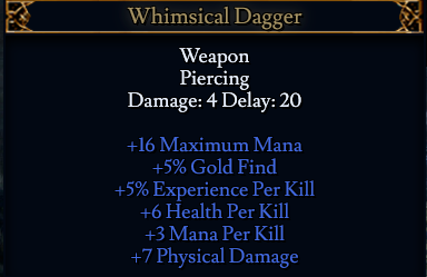 Whimsical Dagger.png