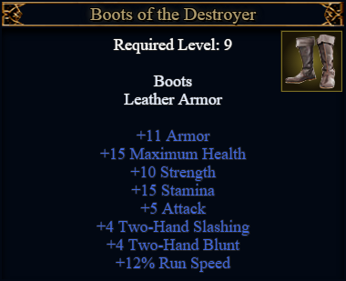 Boots of the Destroyer.png