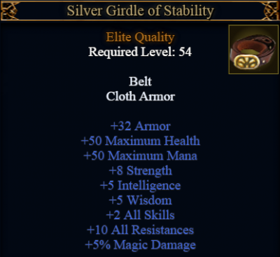 Silver Girdle of Stability.png